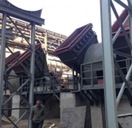 鄂尔多斯工业电站锅炉离心风机价格